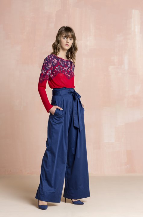 outfit-19113345a