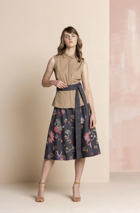 outfit-19115218a