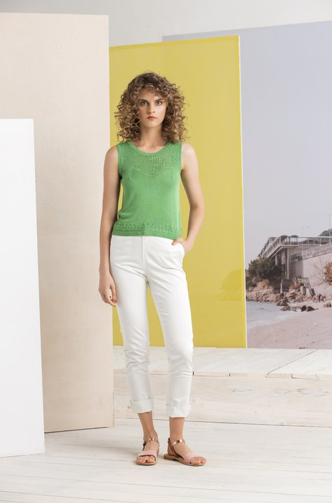 outfit-19146363a