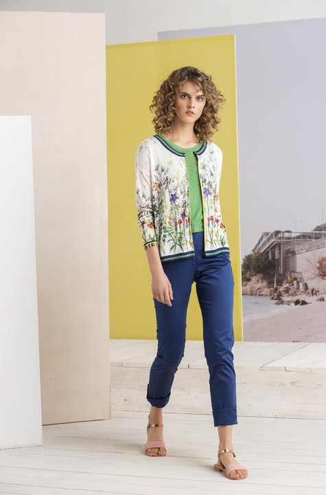 outfit-19152310a