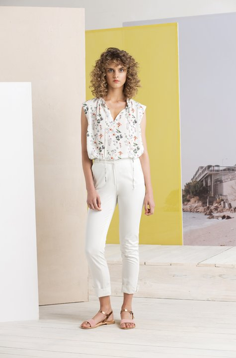 outfit-19156110a