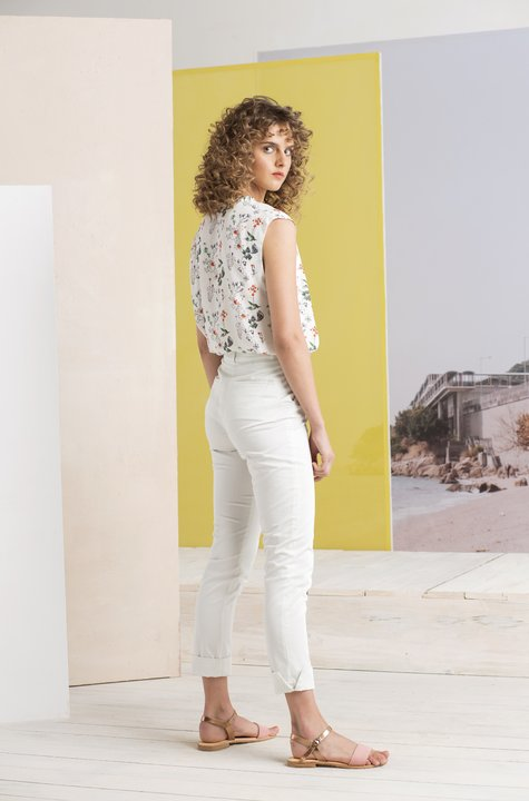 outfit-19156110c