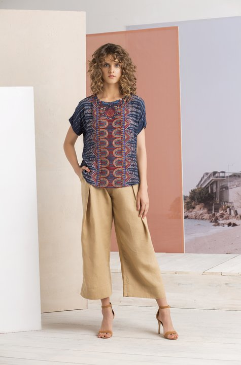outfit-19166339a