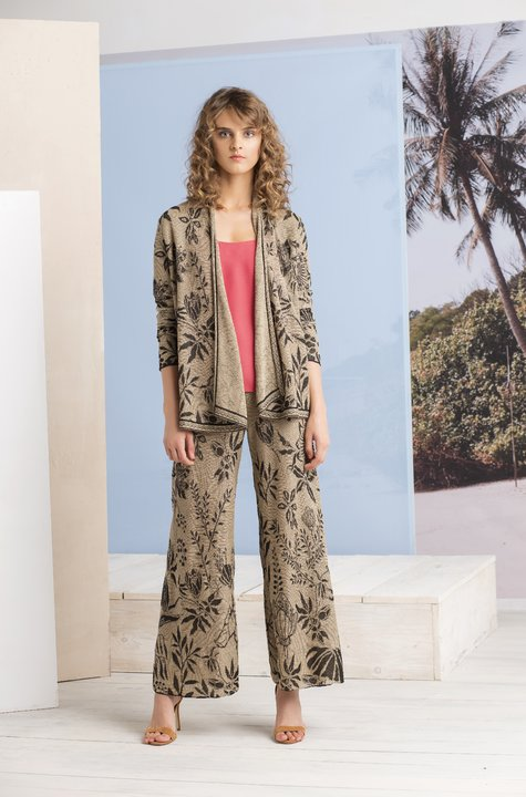 outfit-19177126a