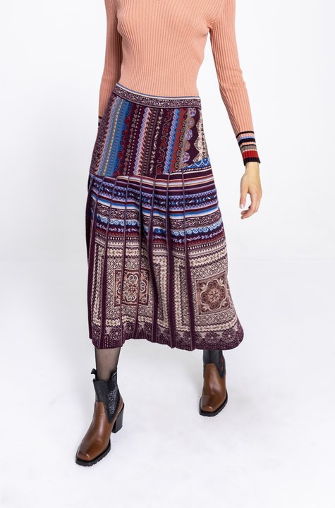 outfit-19265048b