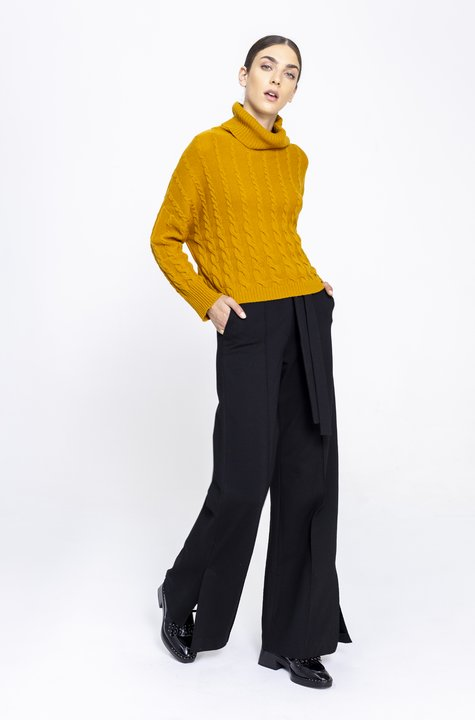 outfit-19243055b