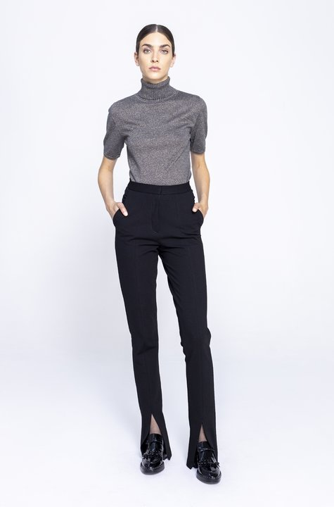 outfit-19243712b