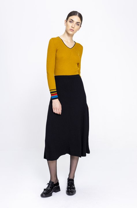outfit-19245048a