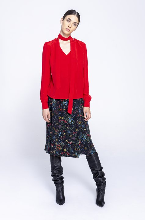 outfit-19246145b