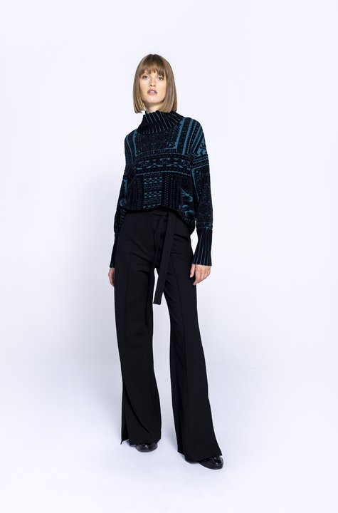 outfit-19247019a