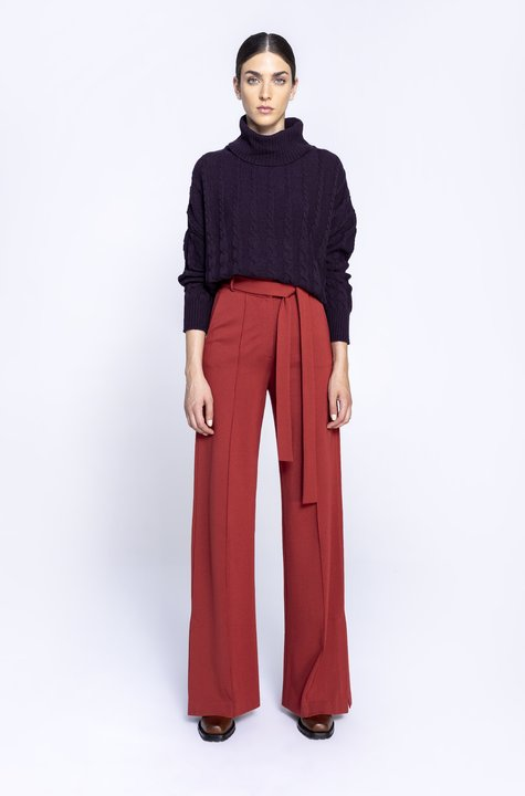 outfit-19247052a