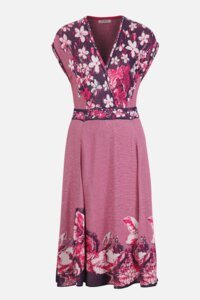 outfit-m072