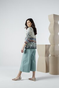 outfit-20111111c