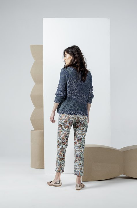 outfit-20113030d