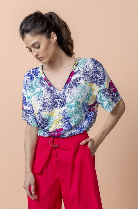 outfit-20123510b