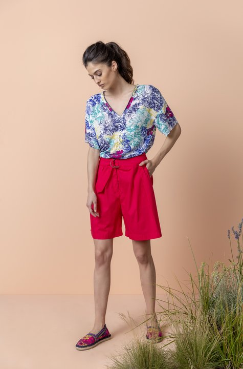 outfit-20123510a
