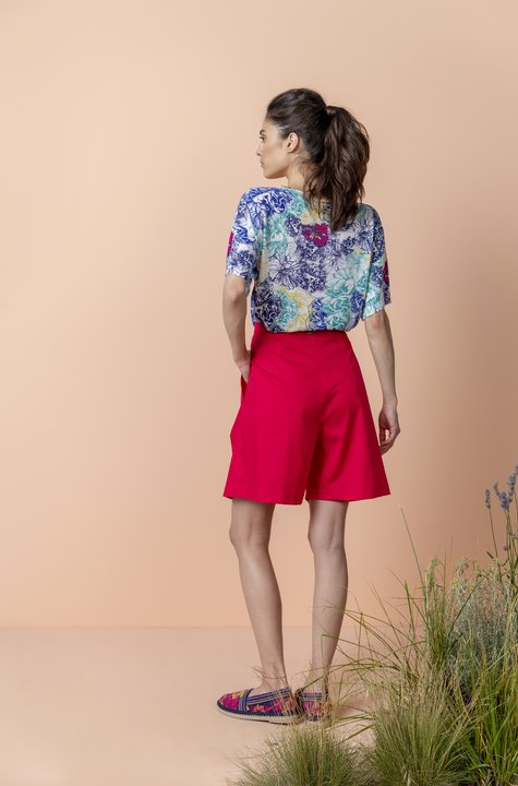 outfit-20123510c