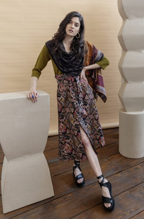 outfit-20115019a