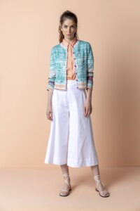 outfit-20132486a