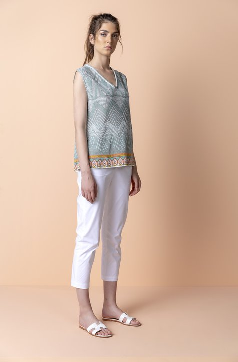 outfit-20133311a