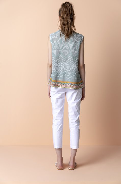 outfit-20133311c