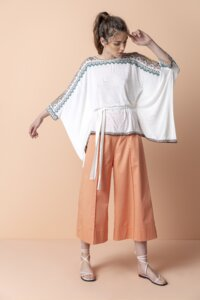 outfit-20133711b