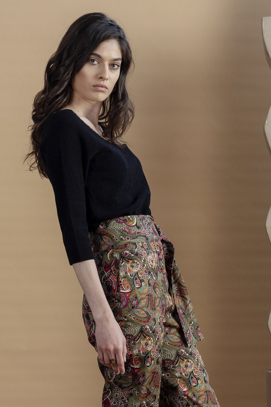 outfit-201430b19