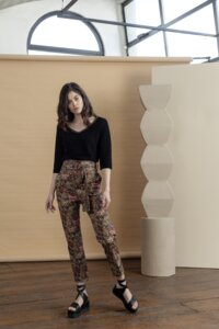outfit-201430a19