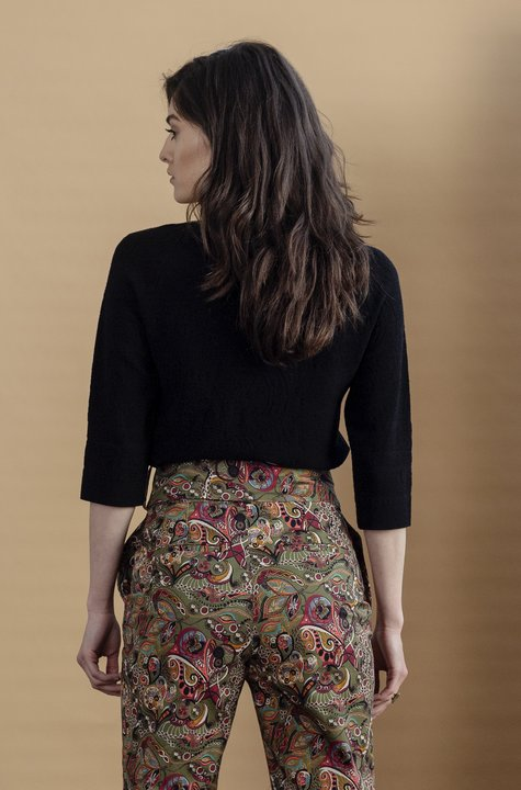 outfit-201430d19
