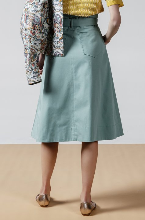 outfit-201450d86