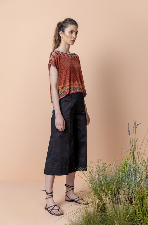 outfit-20147019a