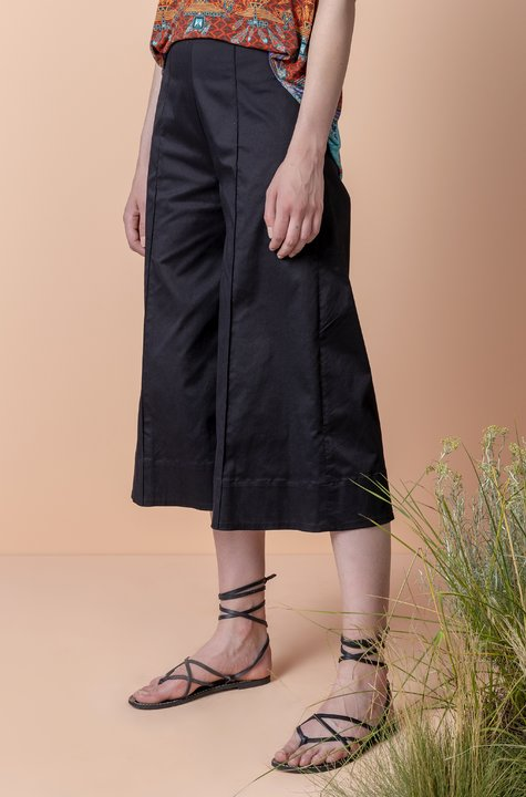outfit-20147019b
