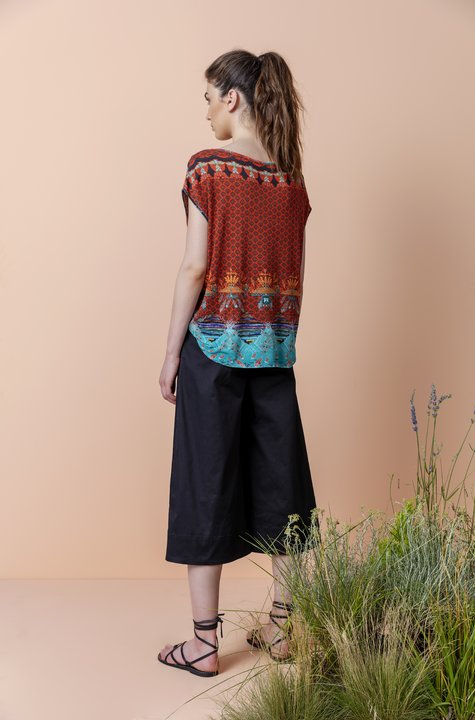outfit-20147019c