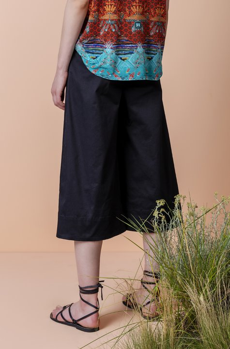 outfit-20147019d