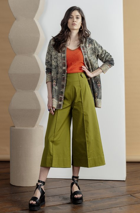 outfit-20147059a