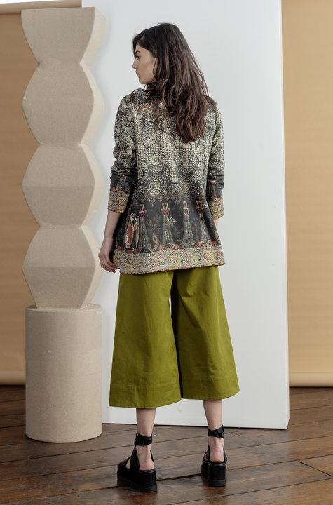 outfit-20147059c