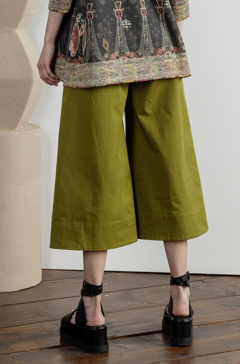 outfit-20147059d