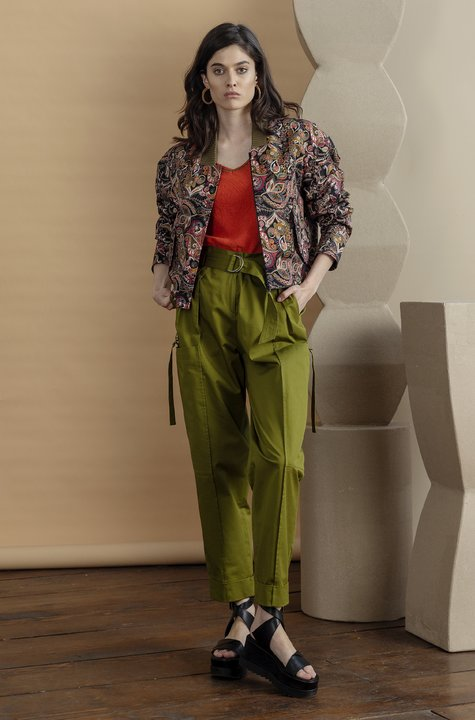 outfit-20147159a