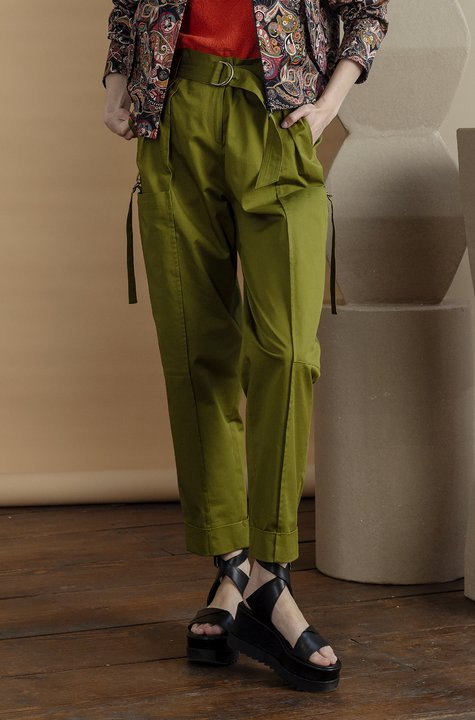 outfit-20147159b