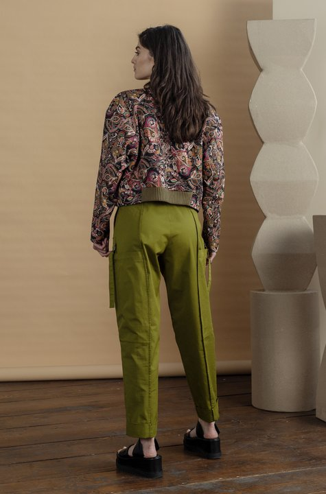 outfit-20147159c