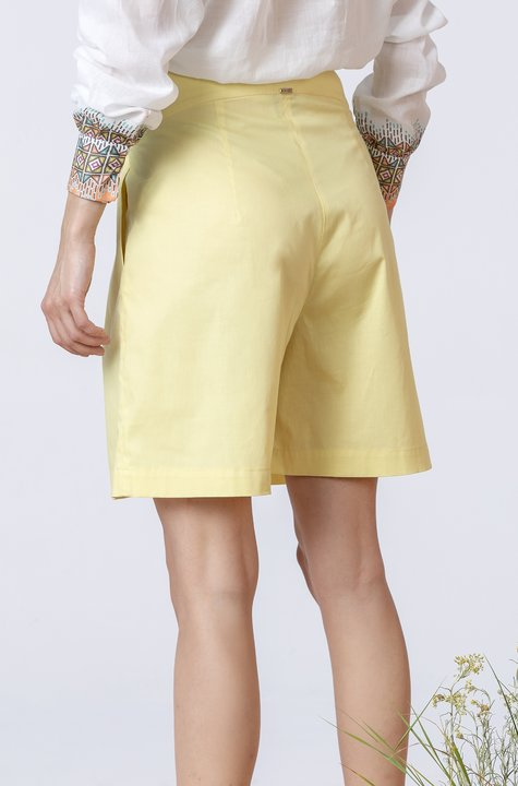 outfit-20147354d