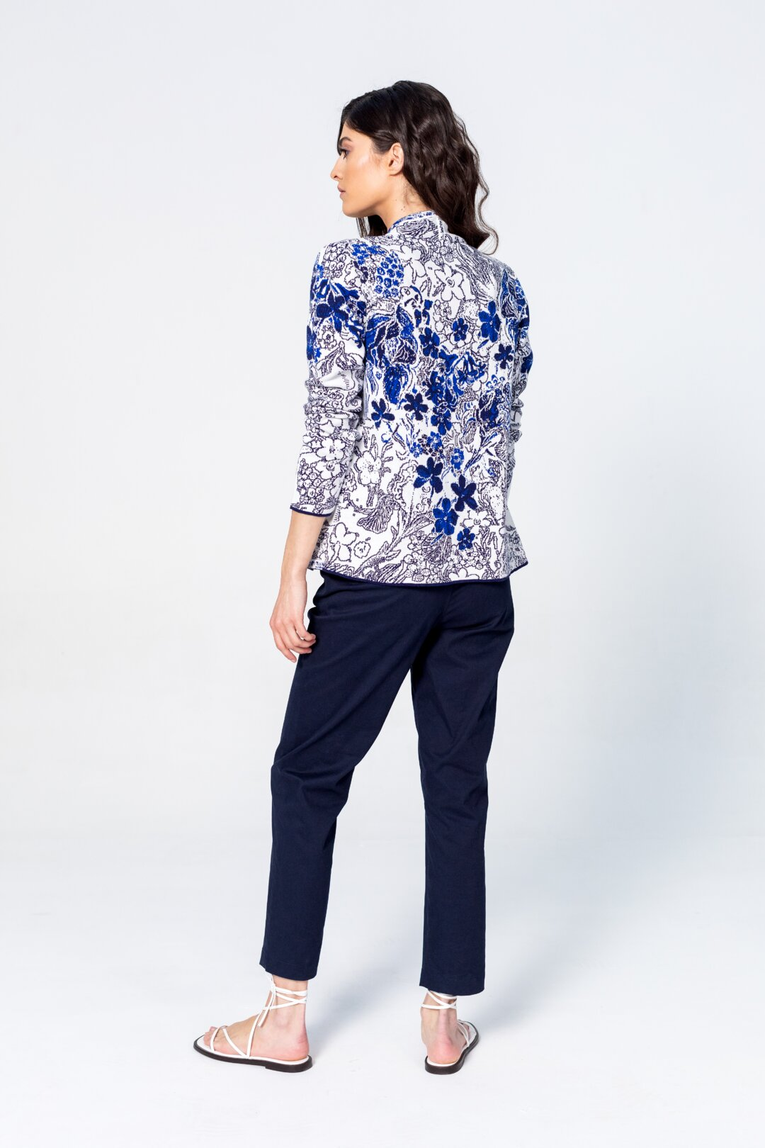 outfit-20121436d