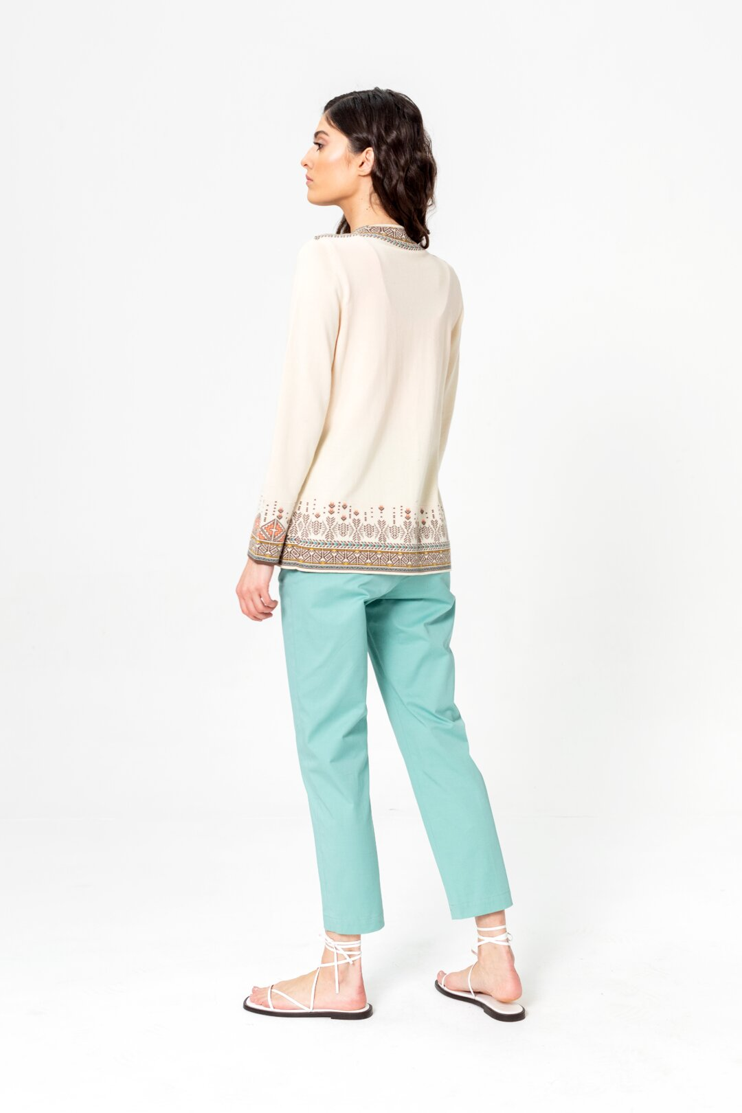 outfit-20132511d