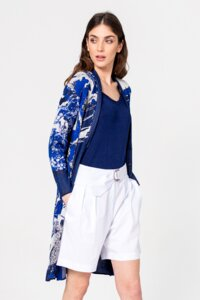 outfit-20120336a