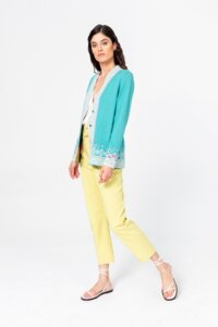 outfit-20132586b