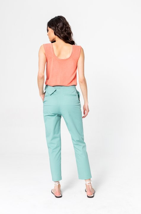 outfit-20147286c
