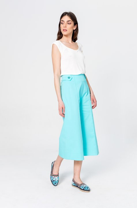 outfit-20143210b