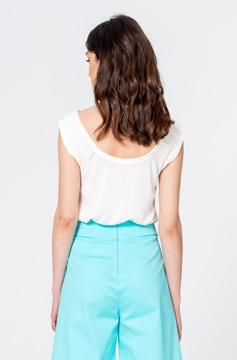 outfit-20143210c