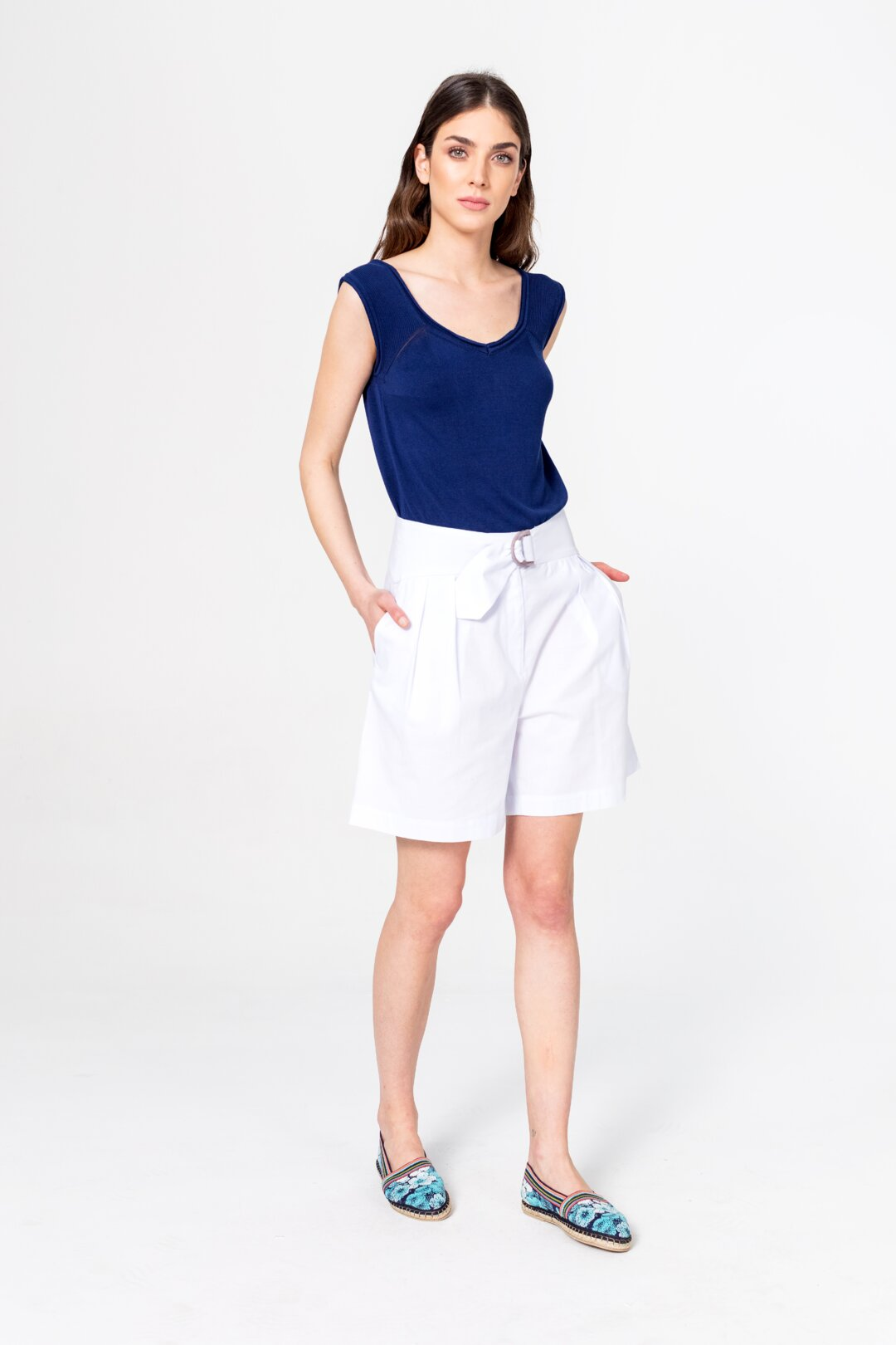 outfit-20143239b
