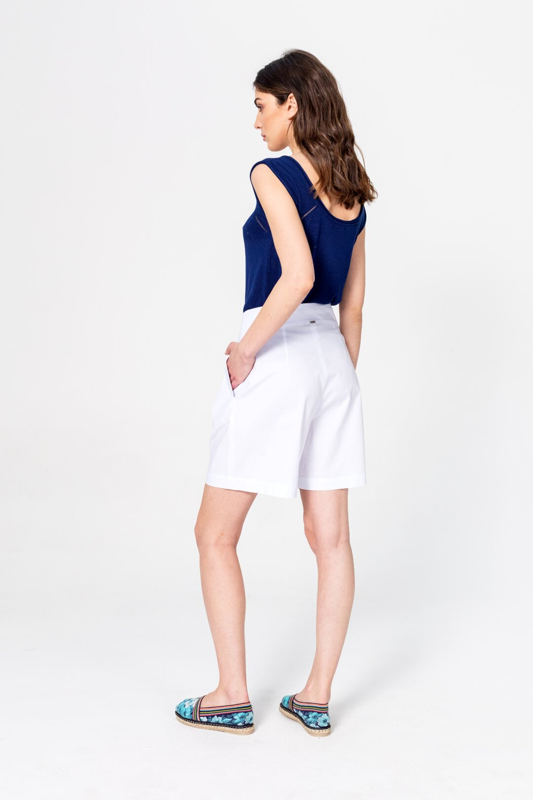 outfit-20143239d